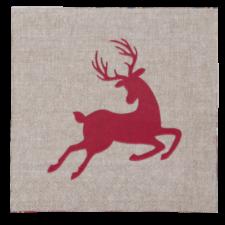 HD73-servitky-vianocne-jelen