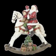 XXP0150-santa-cerveny-hupacom-koniku