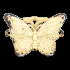 63623-uchytka-motyl-zlty