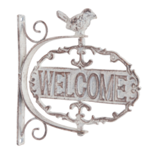 6Y2290-uvitacia-cedula-welcome-vtacik