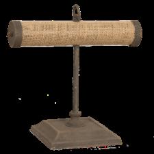 60820-stojan-naramky