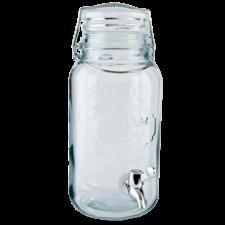 6GL1929-sklenena-doza-kohutikom