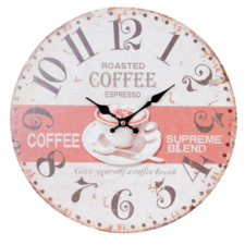 6KL0419-hodiny-coffee-espresso
