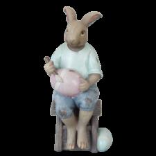 6PR1054-velkonocny-zajac-maliar-vajicok