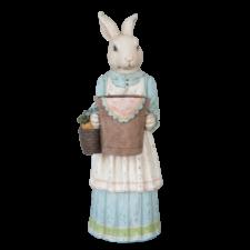 6PR1070-velkonocny-zajac-kvetinacom
