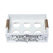 6H1396-dreveny-box-vajicka