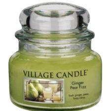 village-candle-vonna-sviecka-v-skle-hruskovy-fizz-so-zazvorom-11oz