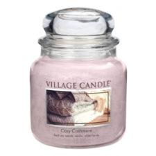village-candle-vonna-sviecka-v-skle-kasmirove-pohladenie-cozy-cashmere-16oz