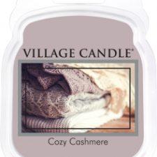 village-candle-vosk-kasmirove-pohladenie-cozy-cashmere-62g