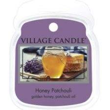 village-candle-vosk-med-a-paculi-honey-patchouli-62g