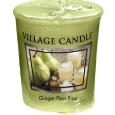 village-candle-votivna-sviecka-hruskovy-fizz-so-zazvorom-2oz