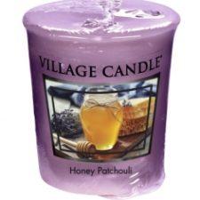 village-candle-votivna-sviecka-med-a-paculi-honey-patchouli-2oz