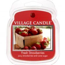 vosk-cerstve-jahody-fresh-strawberries