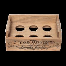 6H1399-dreveny-box-vajicka