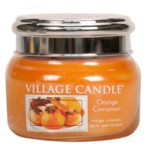 village-candle-vonna-sviecka-v-skle-pomaranc-a-skorica-orange-cinnamon-11oz