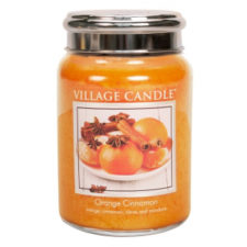 village-candle-vonna-sviecka-v-skle-pomaranc-a-skorica-orange-cinnamon-26oz