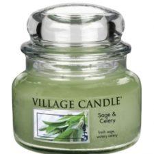 village-candle-vonna-sviecka-v-skle-svieza-salvija-sage-celery-11oz