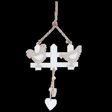 6H0975-sliepocky-drevena-dekoracia