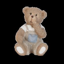 6PR0681-medvedik-nohaviciach