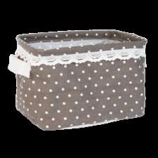 FAP0131-textilny-kosik-bodkami