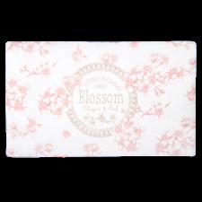 LBFMC-rohozka-pred-dvere-blossom