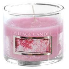 village-candle-vonna-mini-sviecka-v-skle-ceresnovy-kvet-cherry-blossom-1-2oz