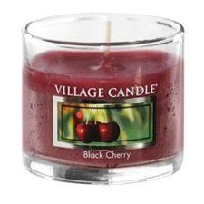 village-candle-vonna-mini-sviecka-v-skle-cierna-ceresna-black-cherry-1-2oz