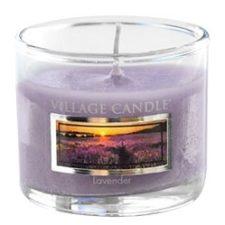 village-candle-vonna-mini-sviecka-v-skle-levandula-lavender-1-2oz