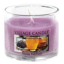 village-candle-vonna-mini-sviecka-v-skle-med-a-paculi-honey-patchouli-1-2oz