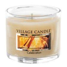 village-candle-vonna-mini-sviecka-v-skle-oslava-celebration-1-2oz