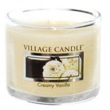 village-candle-vonna-mini-sviecka-v-skle-vanilkova-zmrzlina-creamy-vanilla-1-2oz
