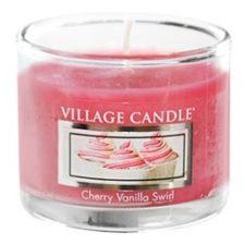 village-candle-vonna-mini-sviecka-v-skle-visna-a-vanilka-cherry-vanilla-swirl-1-2oz