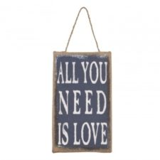 62119-obraz-jute-all-you-need-is-love