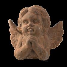 6TE0132-anjel