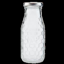 6GL1526-sklenena-flaska-vcielka