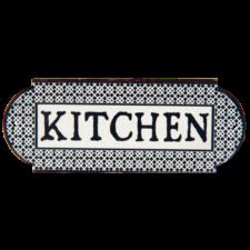 6Y2488-tabulka-kuchyna