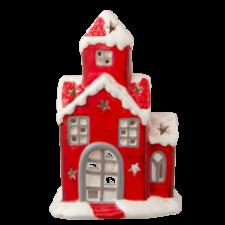 6CE0745-svietnik-cerveny-domcek