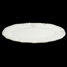 FRLPS-servirovaci-tanier