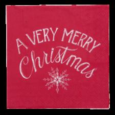VMC73-papierove-servitky-merry-christmas