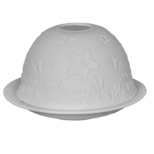 62191-svietnik-porcelanovy-kvety