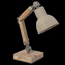 6LMP494-stolna-lampa