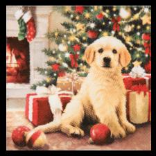 73.029-vianocne-servitky