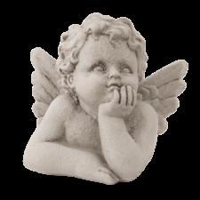 6PR1129-anjel-dekoracia