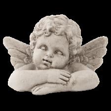 6PR1130-anjel-dekoracia