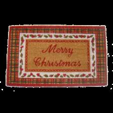 SCMC-rohozka-pred-dvere-merry-christmas
