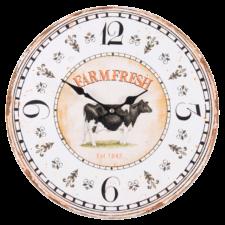 6KL0467-hodiny-farmfresh