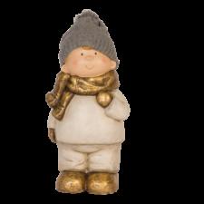6PR0609-vianocna-dekoracia-chlapcek-so-zlatym-salom