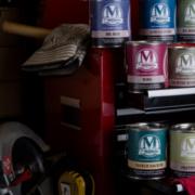 The MANdle - sviečky pre mužov