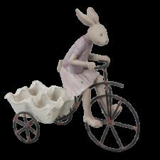 6PR0313-velkonocny-zajac-na-bicykli