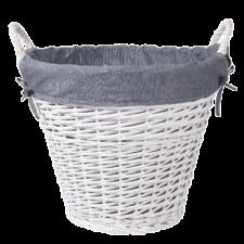 6RO0375-kosik-biely-s-textilnou-vlozkou